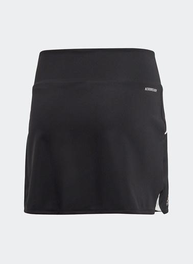 adidas Etek Siyah